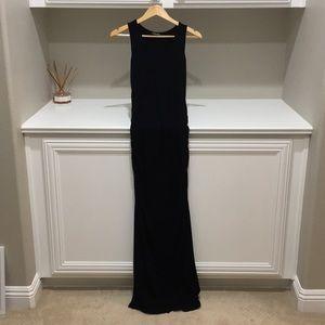 Isabella Oliver maternity dress